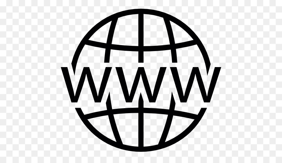 world wide web internet icon world wide web png file png