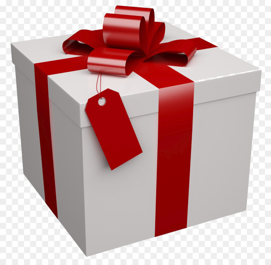 Gift Birthday Christmas Birthday Gift Png Pic Png Download 1001