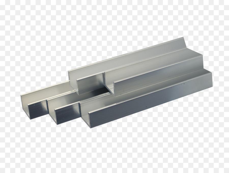 Aluminium Oxynitride Metal Angle Aluminum Transpa Background