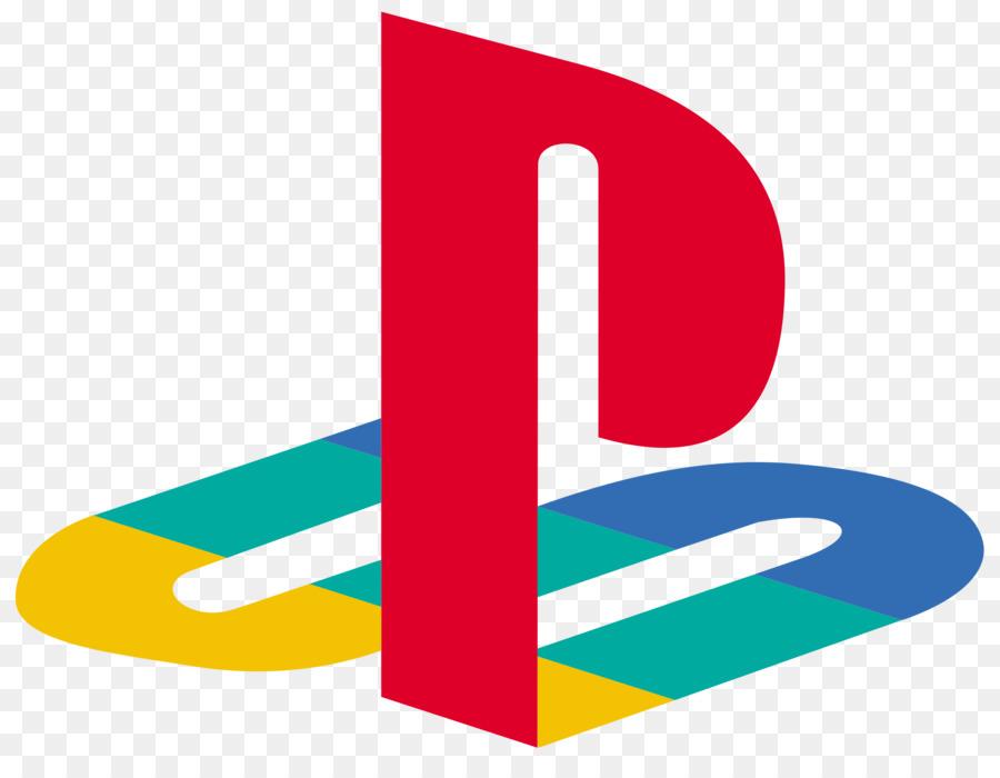 playstation 4 logo playstation 3 playstation png clipart