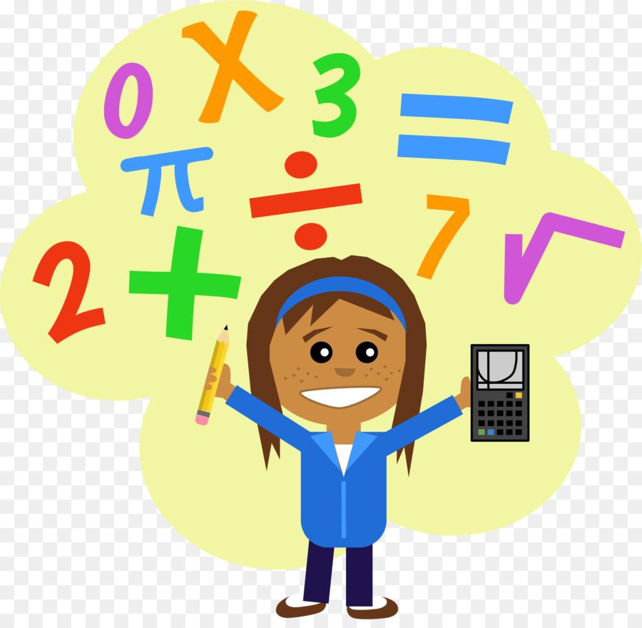 elementary mathematics number clip art math cliparts borders png rh kisspng com math clip art pictures math clip art borders