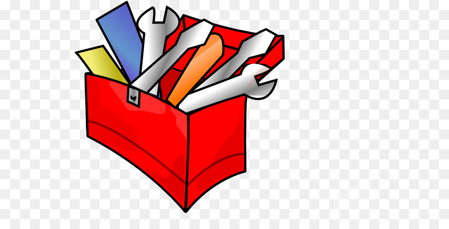 hand tool clip art tool box cliparts png download 600 444 free rh kisspng com tool box clip art black and white toolbox clip art png
