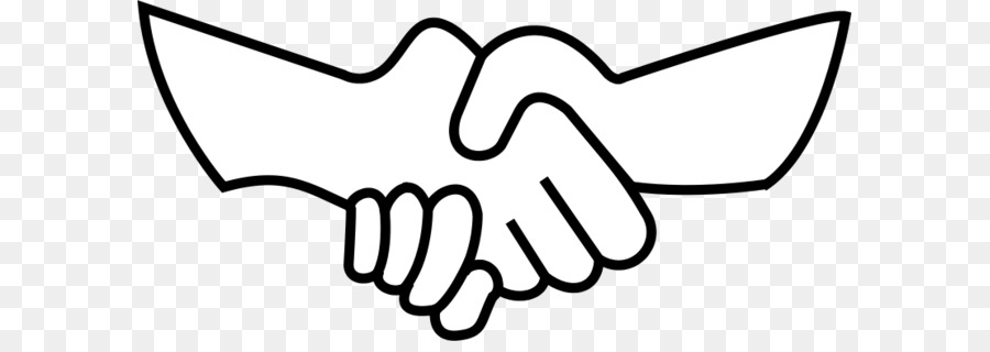 holding hands clip art hand shake clipart png download 800 382 rh kisspng com clipart holding hands together clipart holding hands