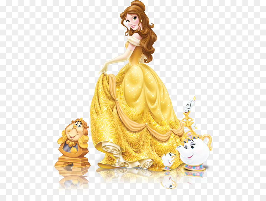 beauty and the beast walt disney free download