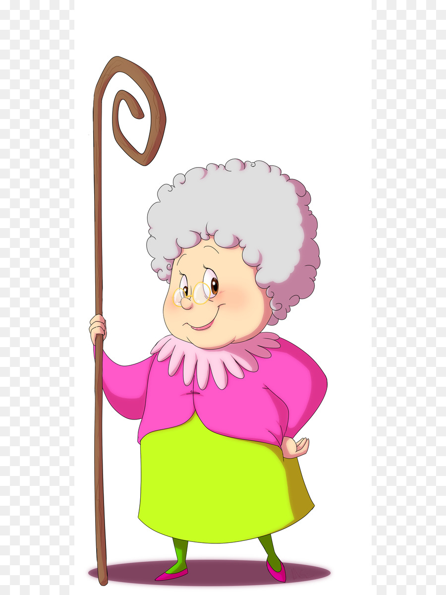 the lorax grammy norma once ler ted clip art grammy cliparts png rh kisspng com lorax tree clipart lorax clipart