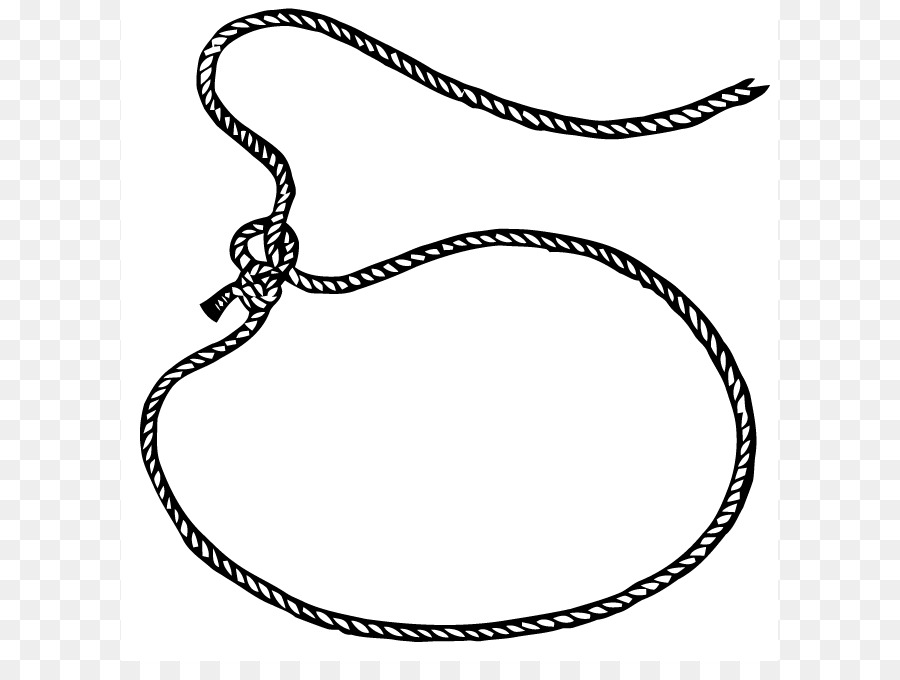 lasso cowboy rope clip art transparaent lasso cliparts png rh kisspng com lasso clipart black and white lasso clipart black and white