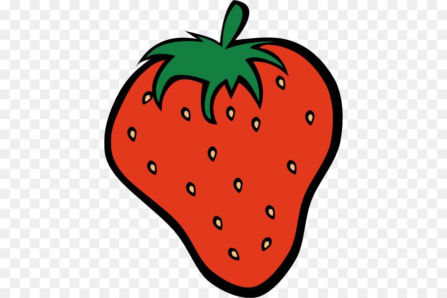 strawberry ice cream strawberry cake clip art gargoyle clipart png rh kisspng com gargoyle clipart free