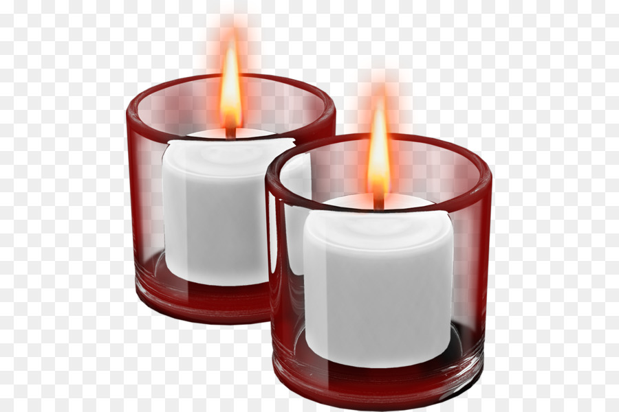 Wonderful Candle Clip art - Candles Transparent Background png download  DN47