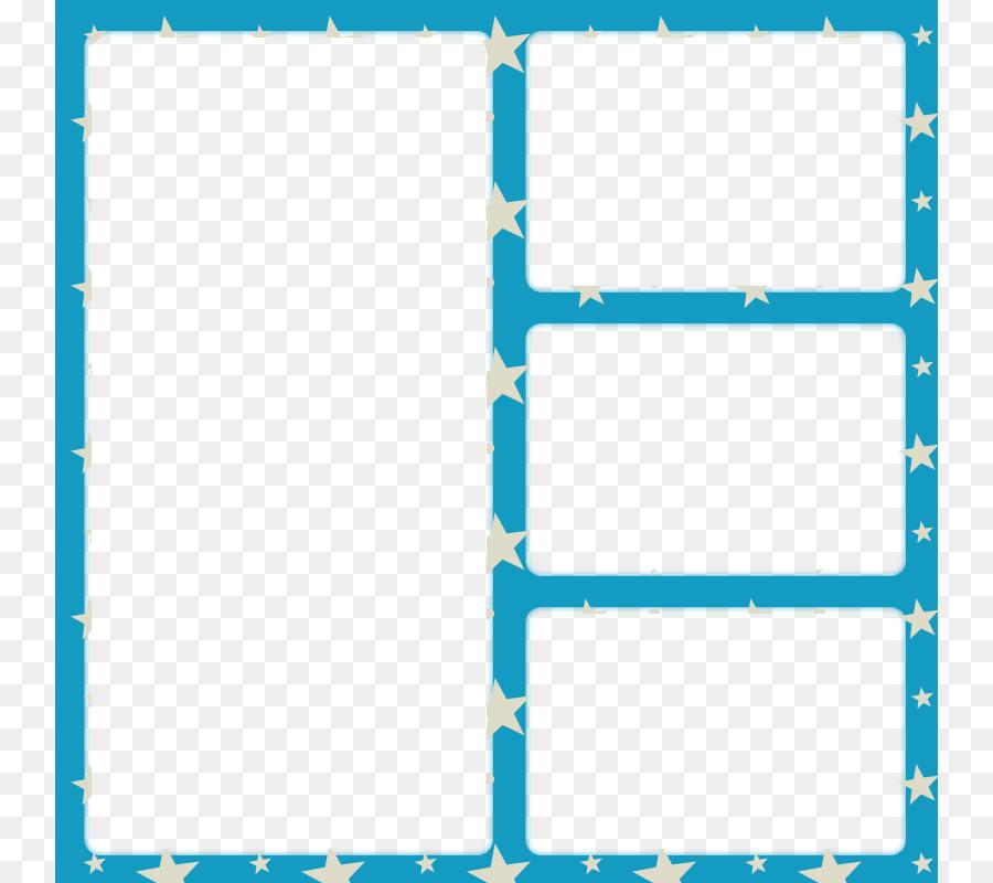 Collage de marco de foto descargar fotomontaje android collage png transparente png dibujo - Marcos transparentes ...