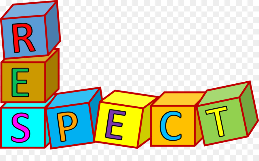 respect clip art authority cliparts png download 1753 1059 rh kisspng com respect yourself clipart respect yourself clipart