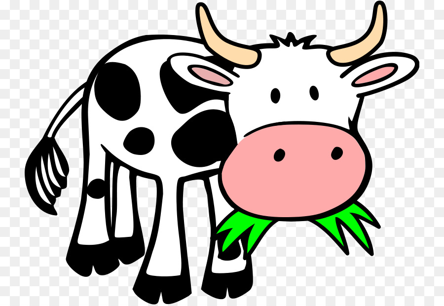 cattle livestock farm clip art baby cow cliparts png download rh kisspng com livestock animals clipart livestock animals clipart