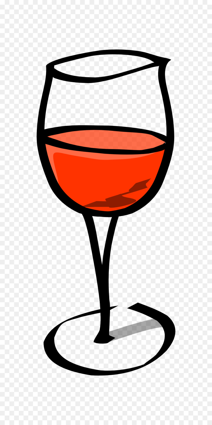 white wine red wine champagne clip art spilt wine cliparts png rh kisspng com free clipart wine glasses and bottles free clipart wine bottle