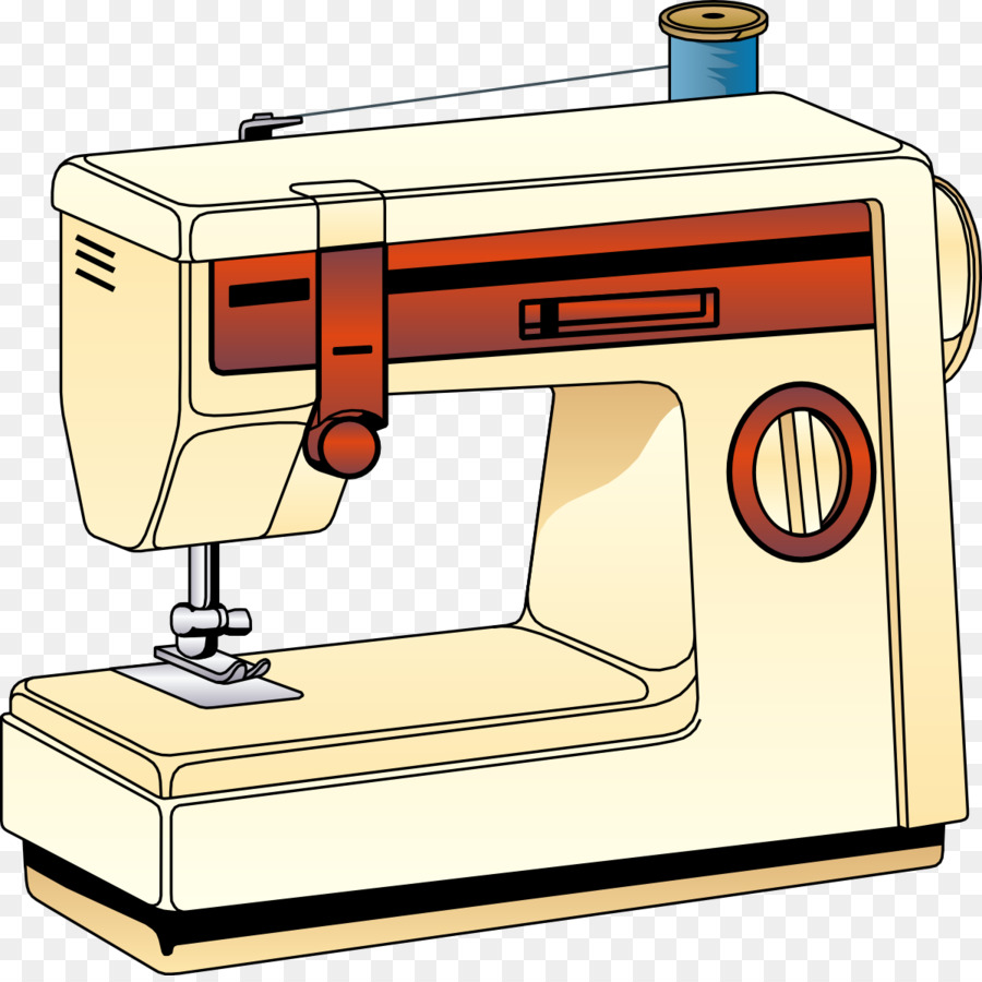 sewing machine clip art free sewing clipart png download 1200 rh kisspng com sewing machine cart on wheels sewing machine clipart png