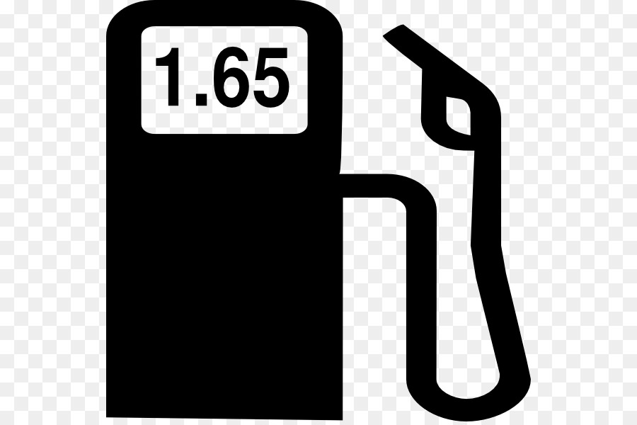 Gasoline Filling Station Fuel Clip Art Gas Pump Photo Png Download