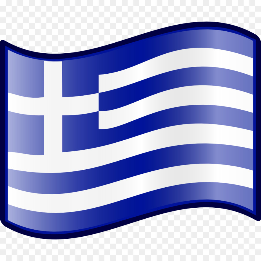 flag of greece ancient greece clip art adulthood cliparts png rh kisspng com greek clip art illustrations grease clipart