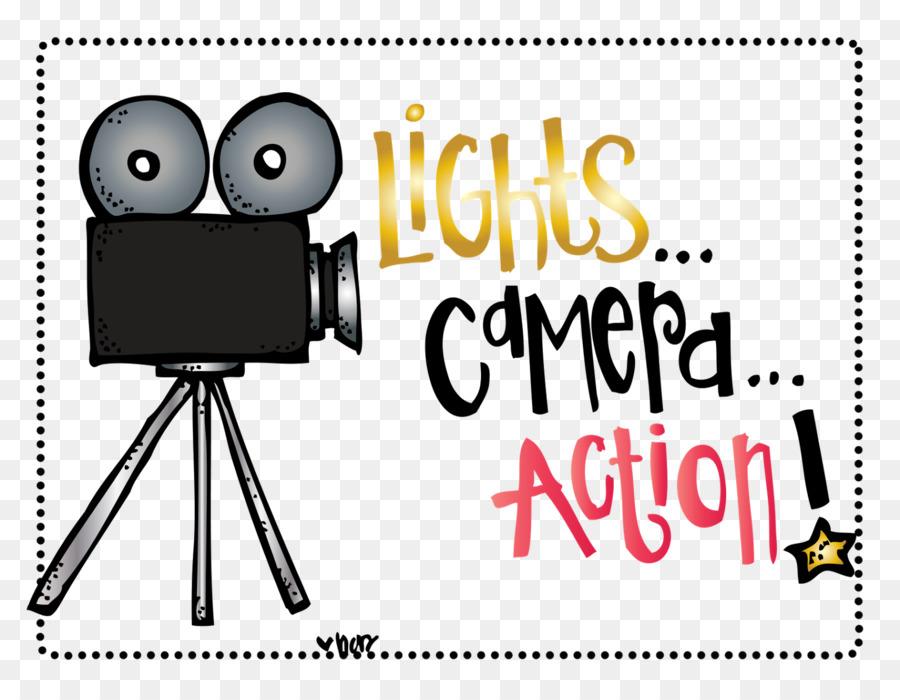 Light camera art clip art hollywood lights cliparts png download light camera art clip art hollywood lights cliparts freerunsca Choice Image