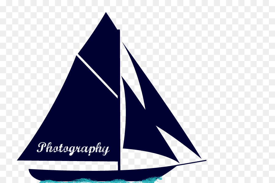 Graphic Design Sailboat Clip Art