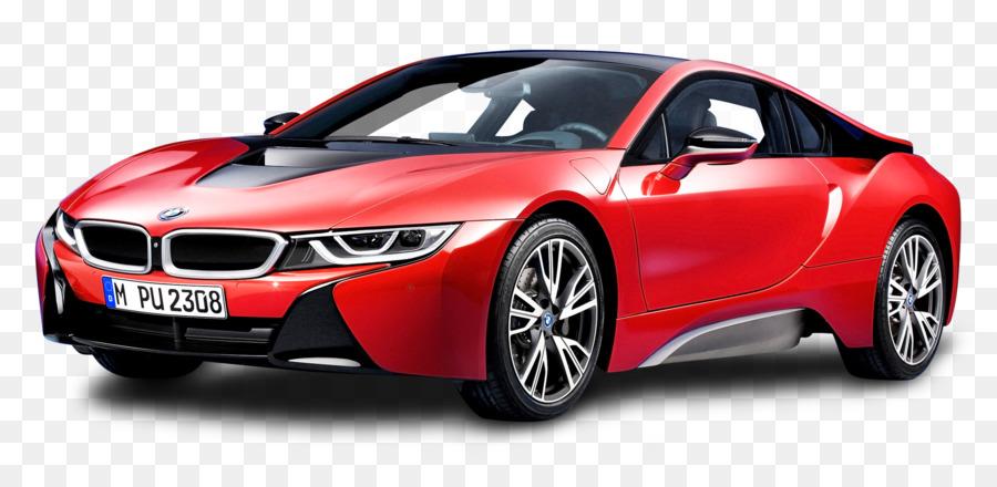 2016 BMW I8 2017 Car Electric Vehicle