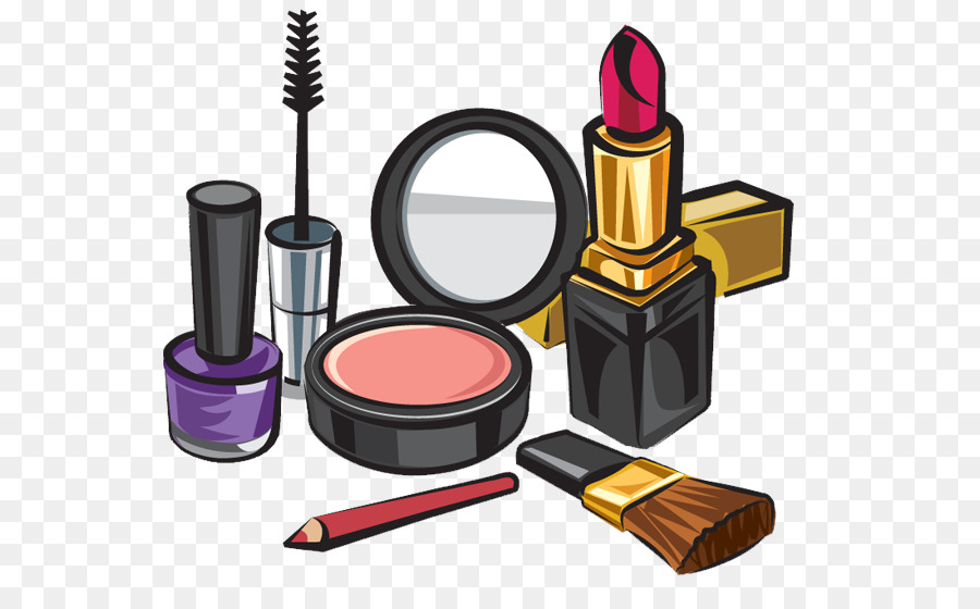 mac cosmetics clip art make up clipart png download 600 541 rh kisspng com makeup clip art border makeup clip art images
