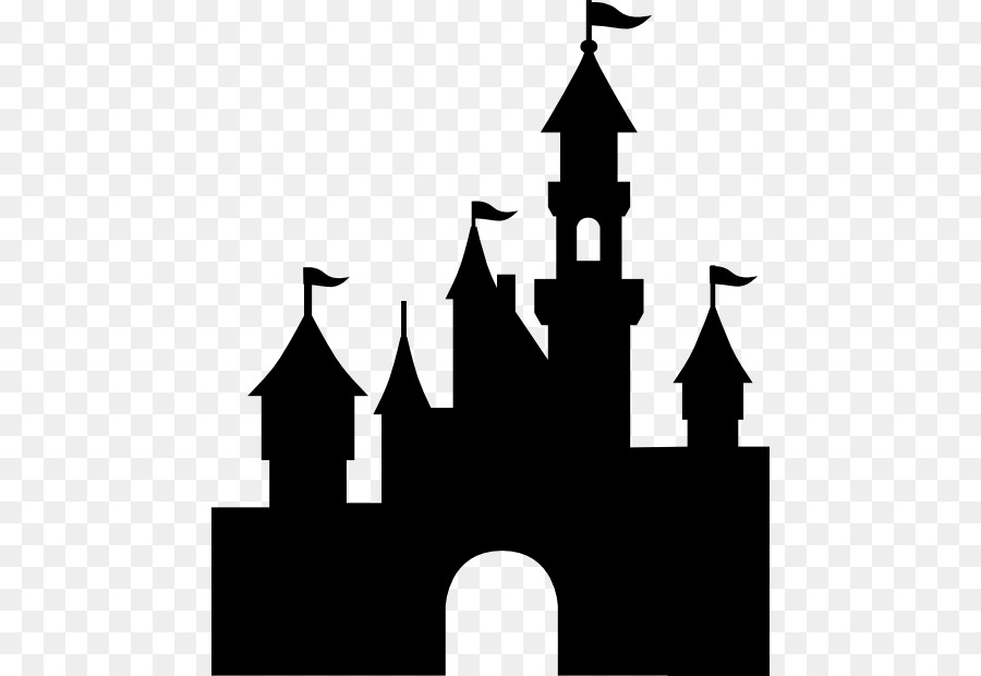 disneyland paris cinderella mickey mouse clip art castle rh kisspng com disney world castle clipart disney castle clipart black and white