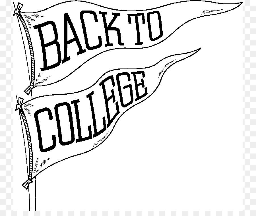 Student College University Education Clip Art