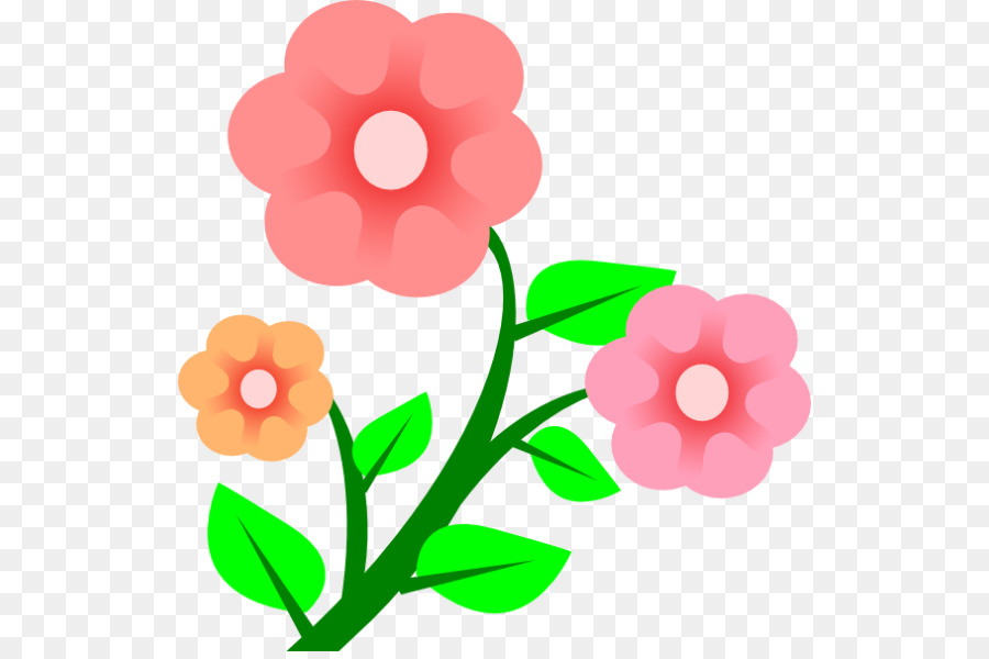 flower spring clip art may cliparts png download 576 593 free rh kisspng com