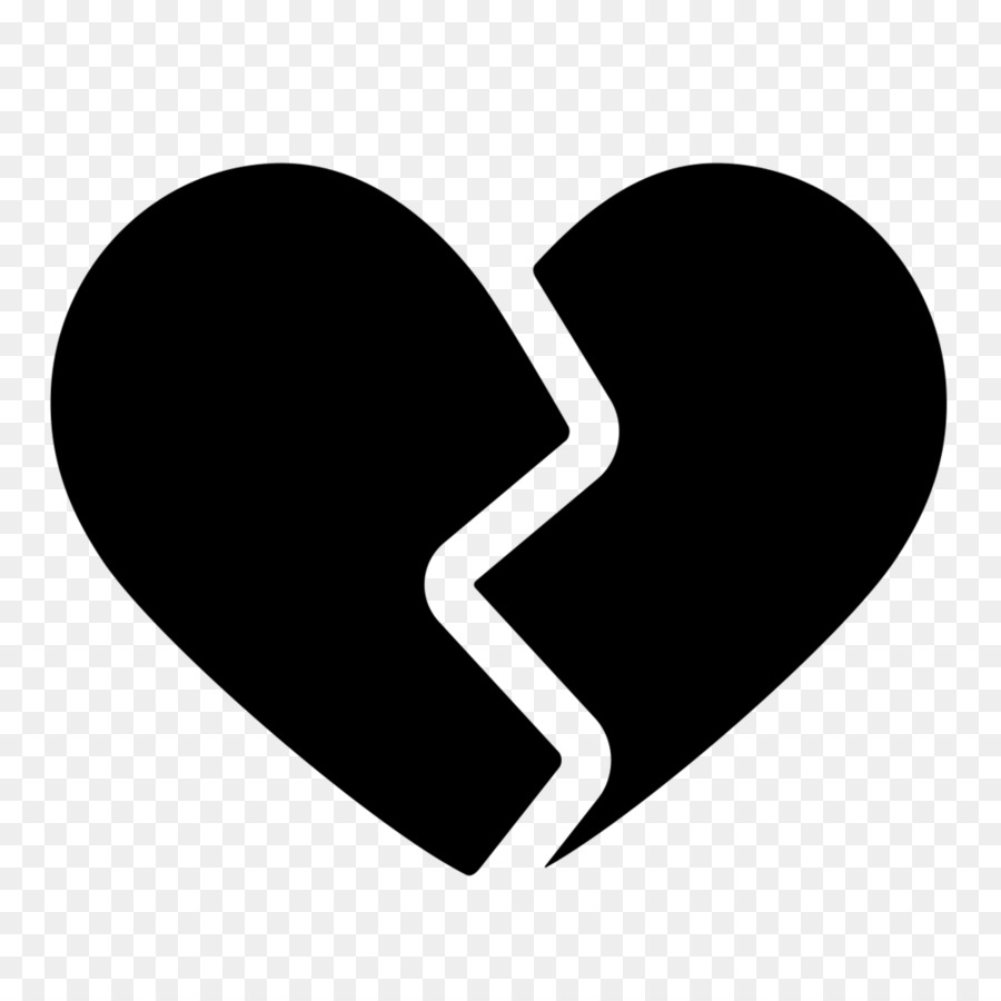 broken heart love clip art break up png pic png download 1000 rh kisspng com broken heart clipart black and white broken heart clipart png