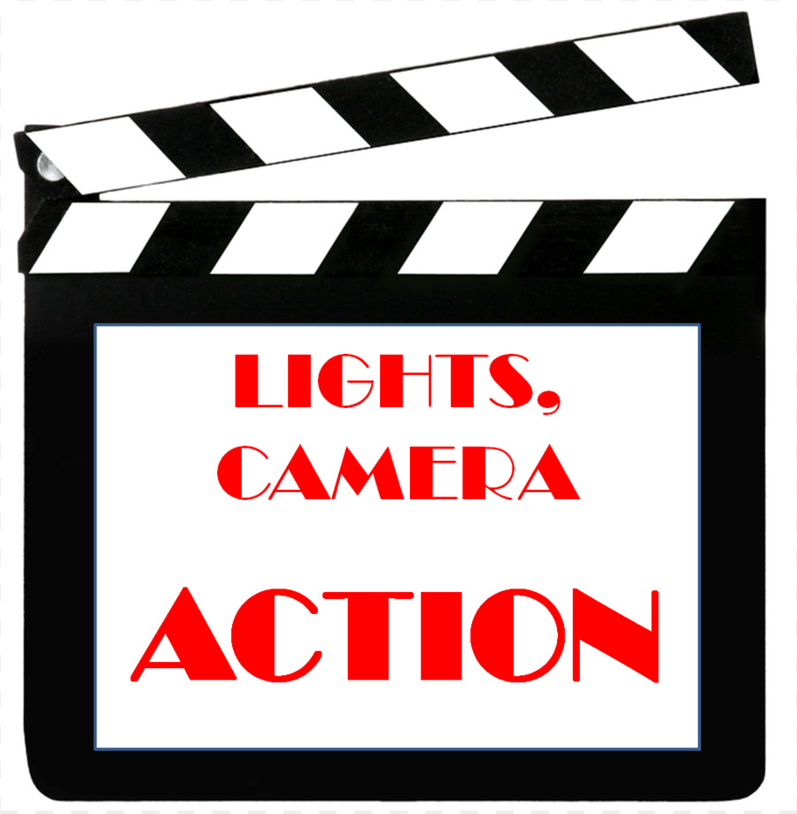 hollywood light film clip art lights camera action png download rh kisspng com hollywood clipart images hollywood clipart black and white