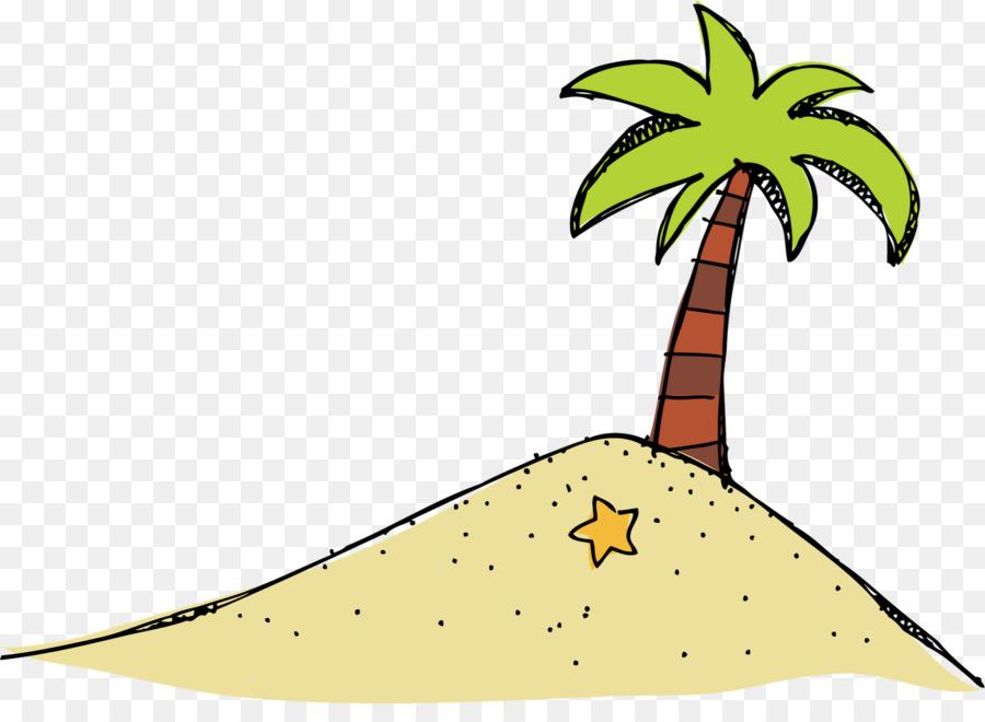 tropical islands resort sandy island new caledonia paradise island rh kisspng com tropical island clip art free tropical island clip art free