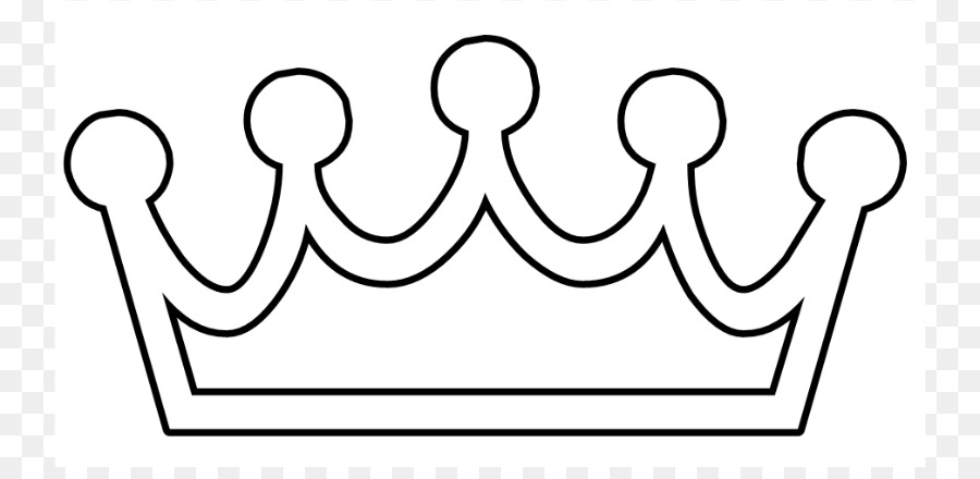 crown tiara clip art free vector crown png download 800 429 rh kisspng com free vector crown princess free vector crown princess