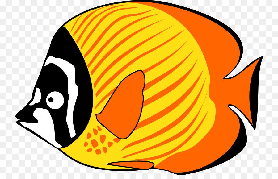 cartoon fish clip art tropical fish cliparts png download 800 rh kisspng com Ocean Fish Clip Art cartoon tropical fish clip art