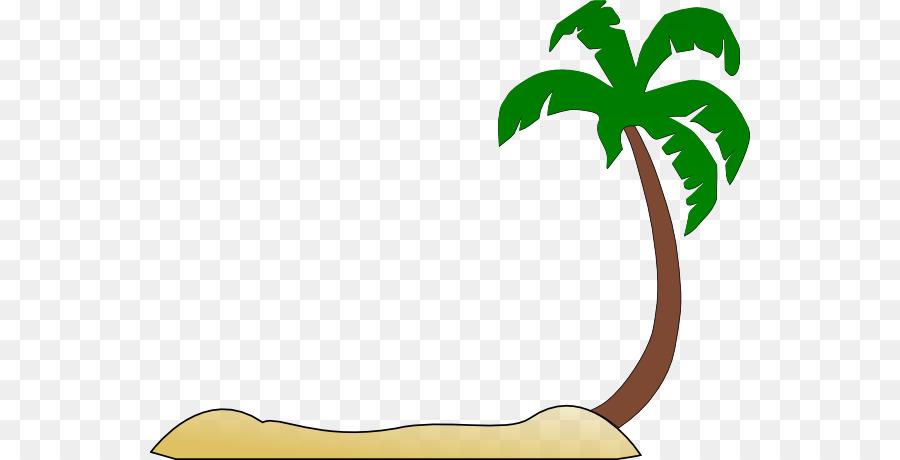 beach arecaceae clip art beach sand cliparts png download 600 rh kisspng com Beach Sand Clip Art Border Beach Ball Clip Art