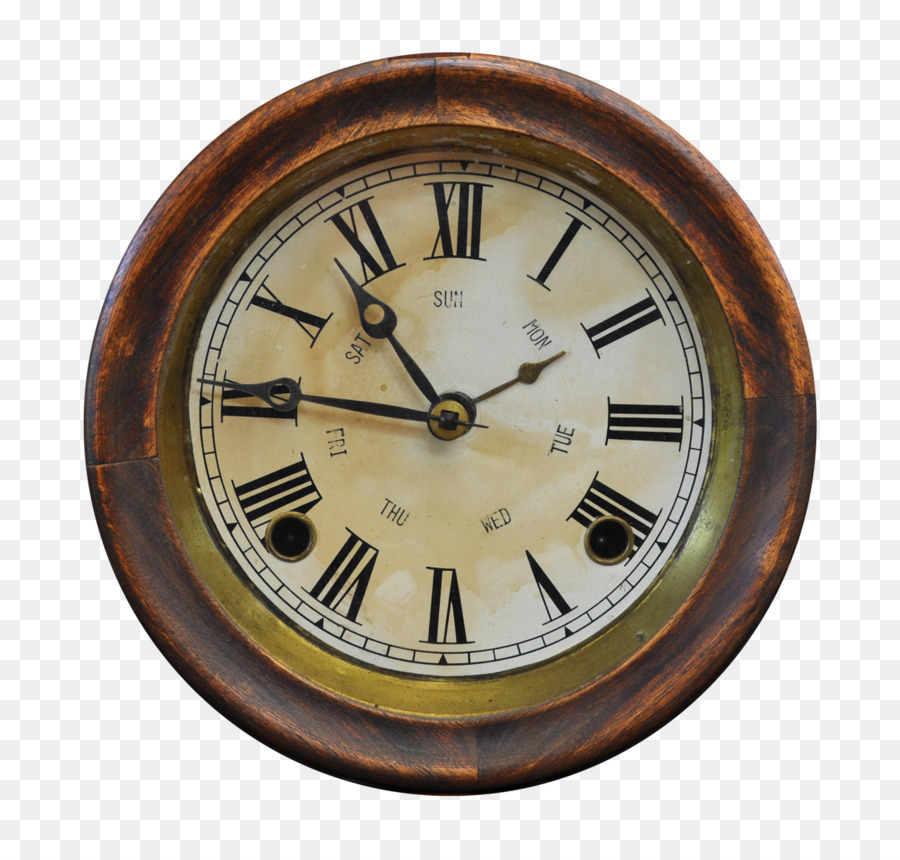 clock face antique table stock photography antique clock png