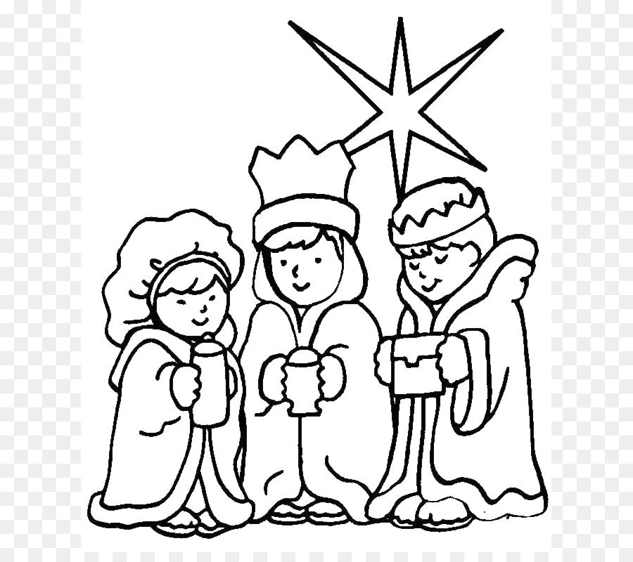 rudolph a christmas carol bible coloring book pictures of castles for children