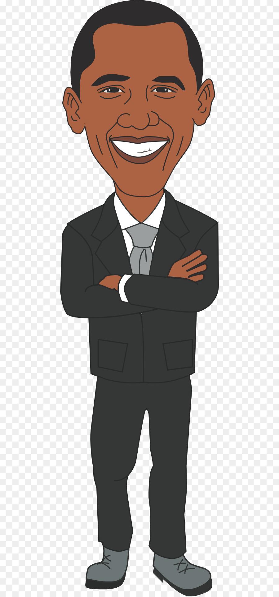 barack obama president of the united states clip art barack obama rh kisspng com clipart obama free president obama clip art free