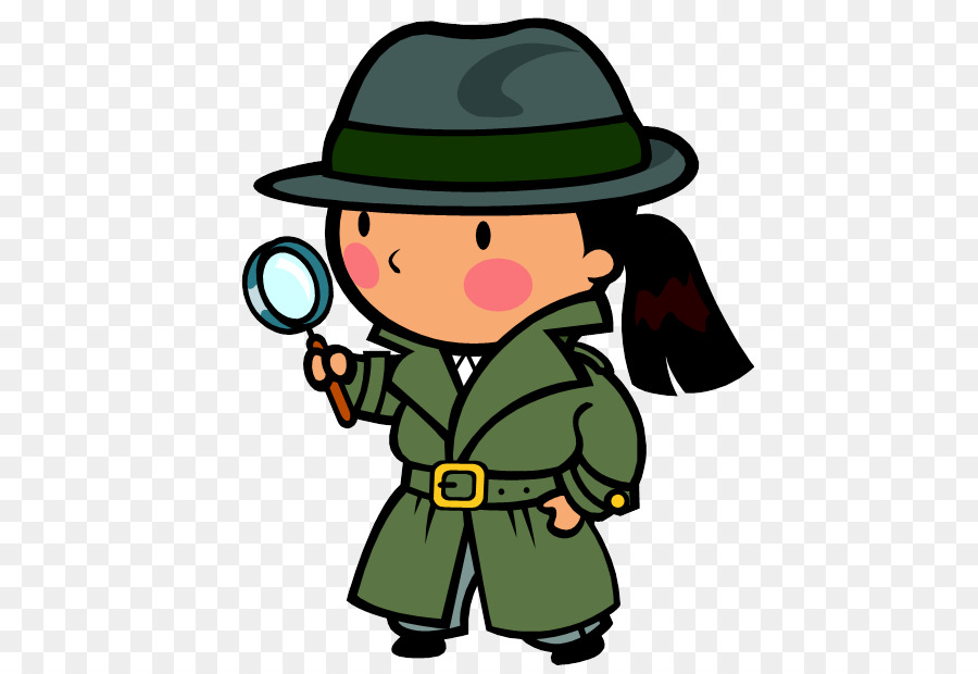 detective private investigator mystery clip art reading hat rh kisspng com mystery person clipart mystery clip art pictures