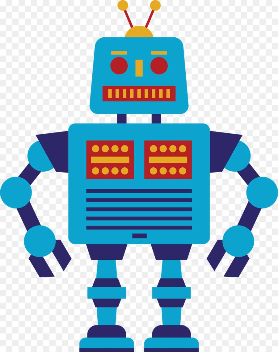 robotics free content clip art robot cliparts png download 1000 rh kisspng com free robot clipart images robot clipart free