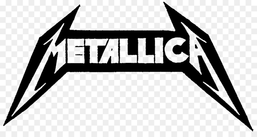metallica embroidered patch heavy metal master of puppets logo rh kisspng com Comics Heavy Metal Band Heavy Metal Comic Artists Mobiuos