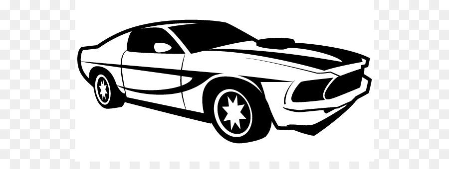 car clip art car vector art png download 600 325 free rh kisspng com free vector cartoon people free vector cartoon map