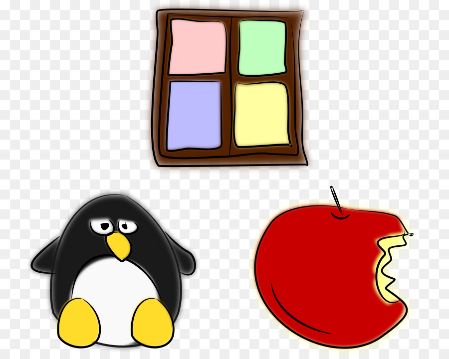 clipart for macintosh