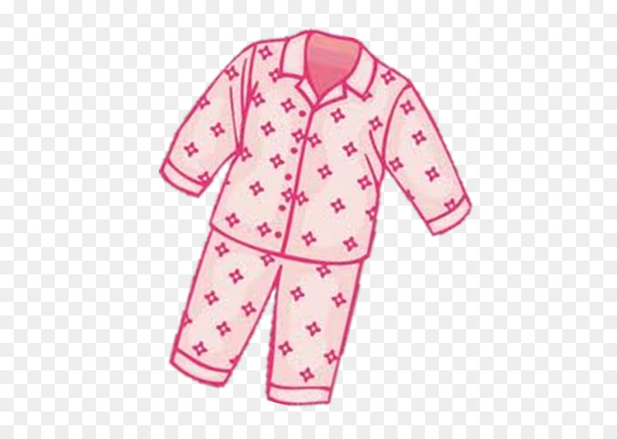 pajamas clothing professor ozpin sleepover clip art pajama rh kisspng com pajama clipart png pajama clipart free