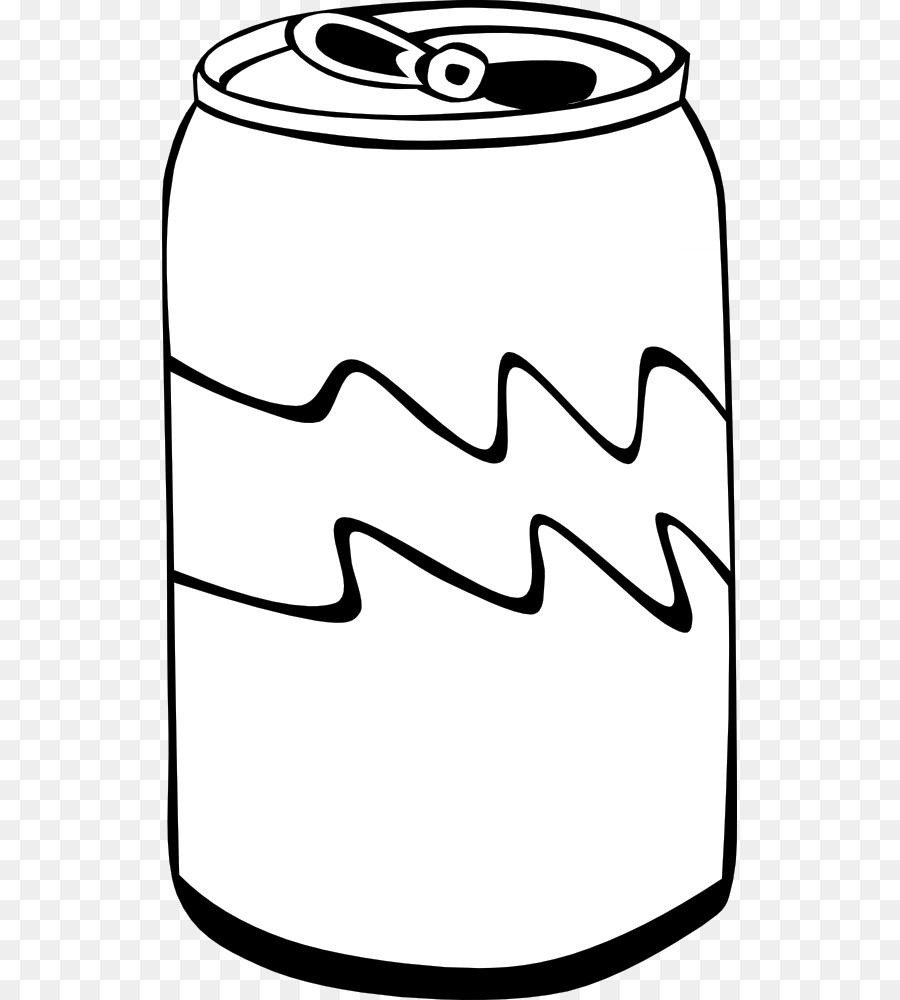 soft drink coca cola beverage can clip art canned food clipart png rh kisspng com can food drive clipart