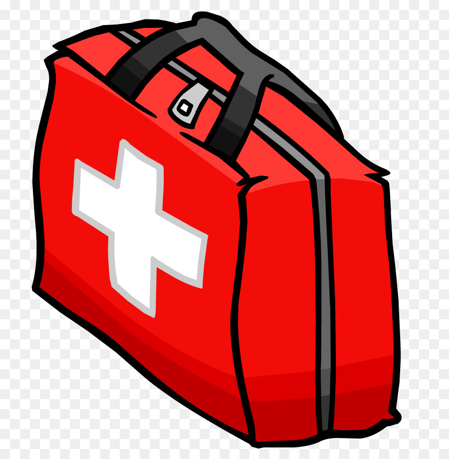 first aid kit be prepared first aid cartoon clip art first aid kit rh kisspng com first aid clipart png first aid clip art images
