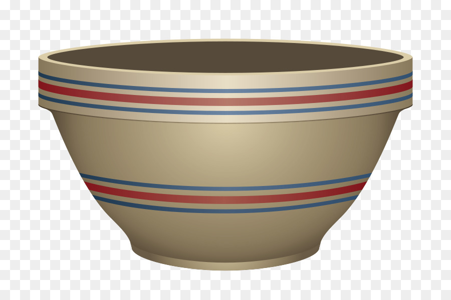 bowl spoon clip art pottery fire cliparts png download 800 599 rh kisspng com mixing bowl and whisk clipart mixing bowl and whisk clipart