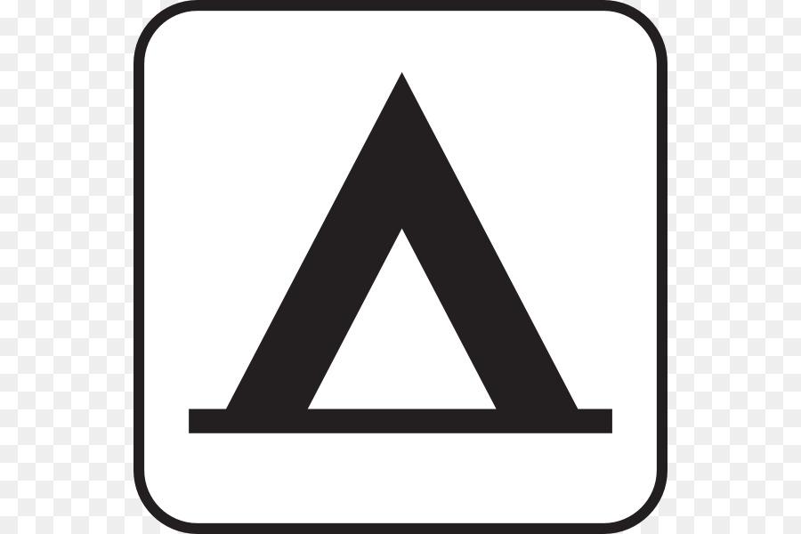 camping symbol campsite tent clip art map camp cliparts png rh kisspng com