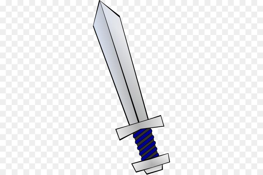Sword cartoon. Angle png download free