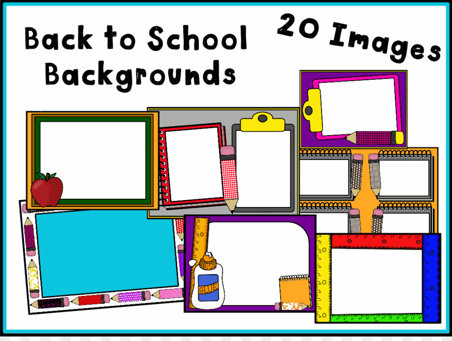 interactive whiteboard smart board school clip art white board rh kisspng com  smartboard clipart