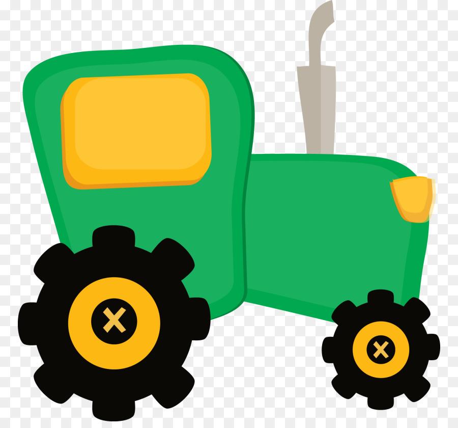 john deere tractor clip art animated cliparts tractor png download rh kisspng com john deere clip art john deere clipart