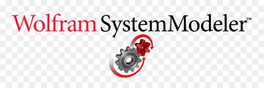 wolfram systemmodeler wolfram mathematica simulation wolfram rh kisspng com Mathematical Equations mathematics clipart