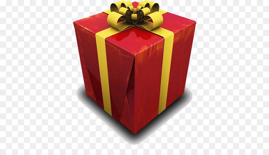 Christmas Gift Christmas Gift Santa Claus Icon Birthday Gift Png